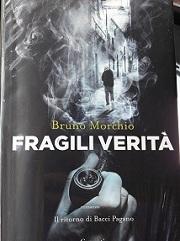 FRAGILI_VERITA