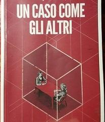 UN_CASO_COME_GLI_ALTRI