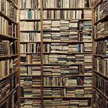 cropped-biblioteca