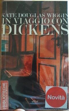 IN_VIAGGIO_CON_DICKENS