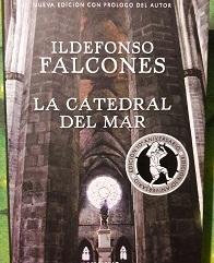 LA_CATEDRAL_DEL_MAR