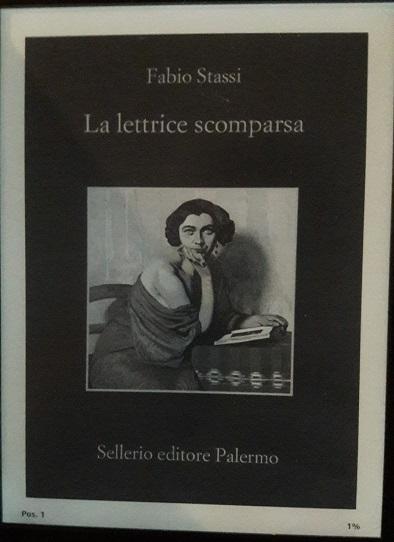 LA_LETTIRCE_SCOMPARSA