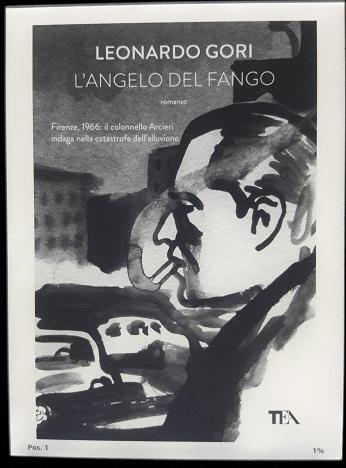 L'ANGELO_DEL_FANGO