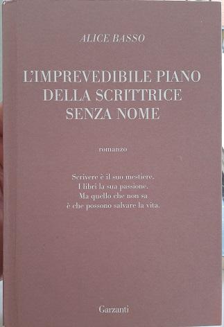 L'IMPREVEDIBILE_PIANO
