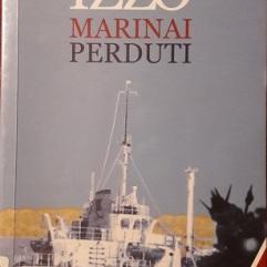 MARINAI_PERDUTI