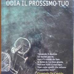 ODIA_IL_PROSSIMO_TUO