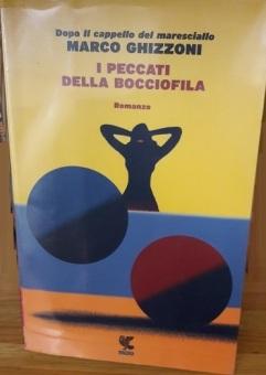 PECCATI_DELLA_BOCCIOFILA
