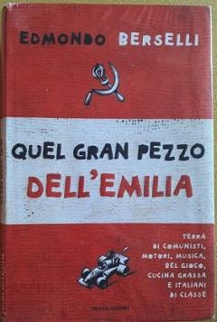 QUEL_GRAN_PEZZO