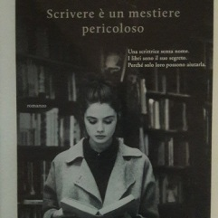 SCRIVERE_E'_UN_MESTIERE_PERICOLOSO