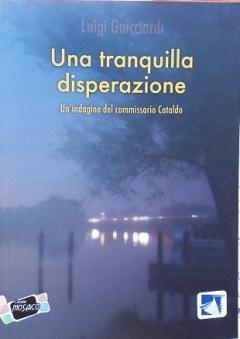 UNA_TRANQUILLA_DISPERAZIONE